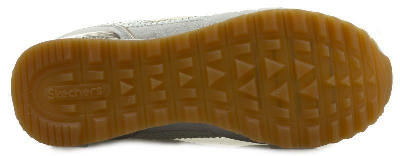 Кроссовки для женщин Skechers KW4119 , 2017