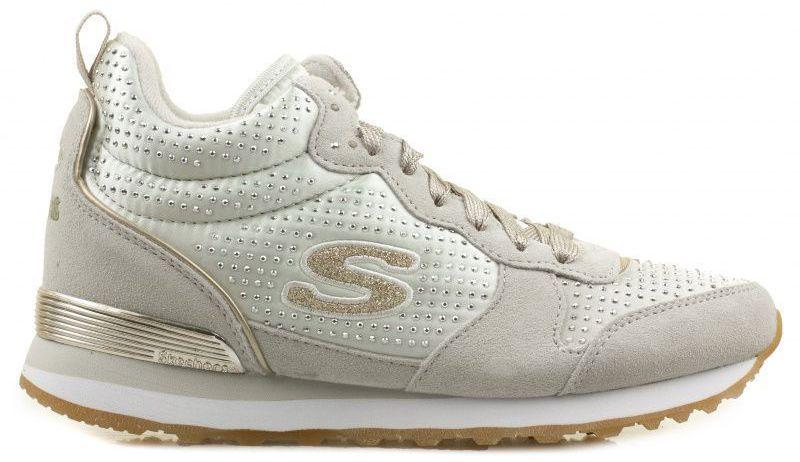 Кроссовки для женщин Skechers KW4119 продажа, 2017