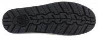 Ботинки для женщин Skechers 31304 BLK купить обувь, 2017
