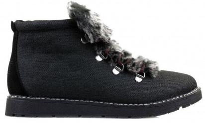 Ботинки для женщин Skechers 31304 BLK стоимость, 2017