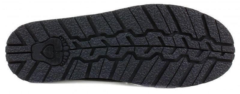 Ботинки для женщин Skechers KW4125 стоимость, 2017