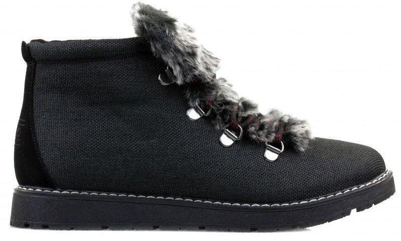 Ботинки для женщин Skechers KW4125 купить в Интертоп, 2017