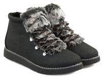 женская обувь Skechers 39.5 размера купить, 2017