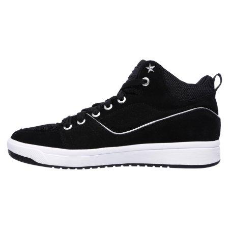 Кроссовки для женщин Skechers KW4136 стоимость, 2017