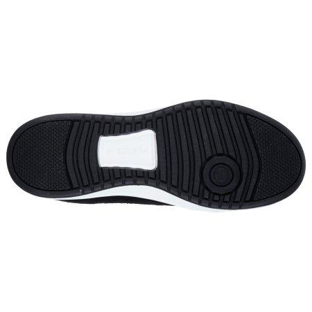 Кроссовки для женщин Skechers KW4136 модная обувь, 2017