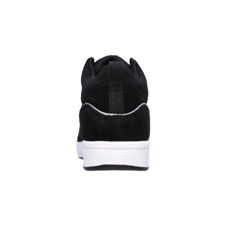 Кроссовки для женщин Skechers KW4136 , 2017