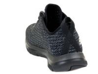 Кросівки  для жінок Skechers 12773 BKCC купити взуття, 2017
