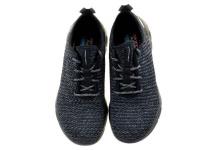 Кросівки  для жінок Skechers 12773 BKCC розміри взуття, 2017