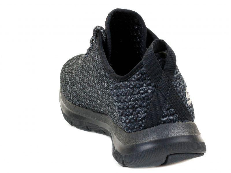 Кроссовки для женщин Skechers KW4143 стоимость, 2017