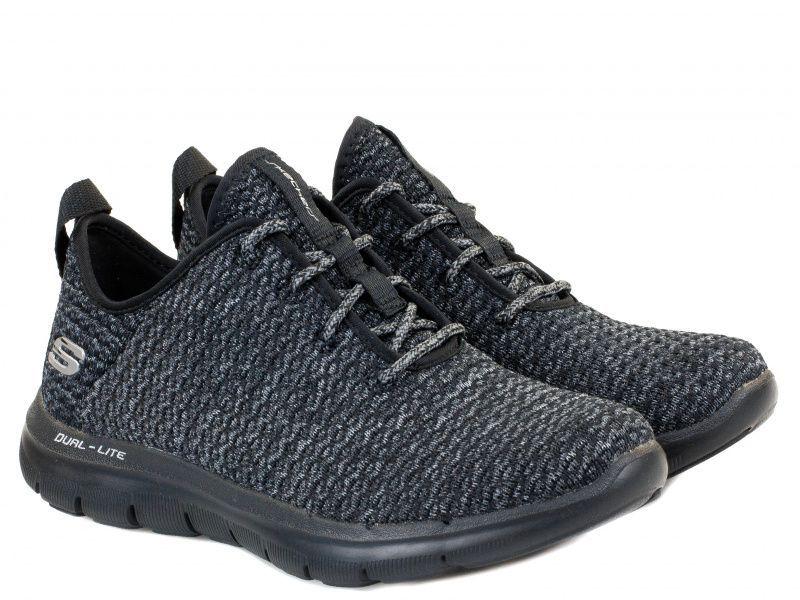 Кроссовки для женщин Skechers KW4143 продажа, 2017