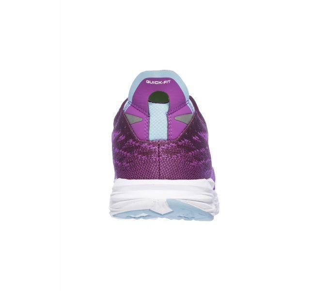 Кроссовки для женщин Skechers KW4152 модная обувь, 2017