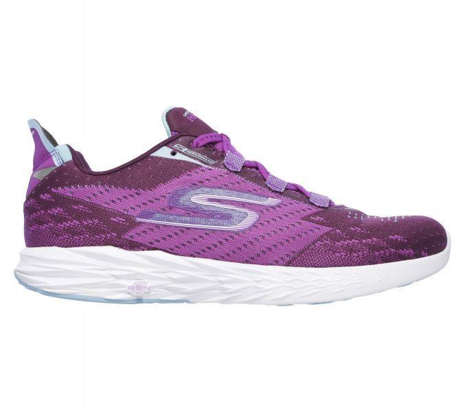 Кроссовки для женщин Skechers KW4152 размеры обуви, 2017
