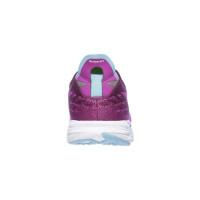 Кроссовки для женщин Skechers KW4152 Заказать, 2017