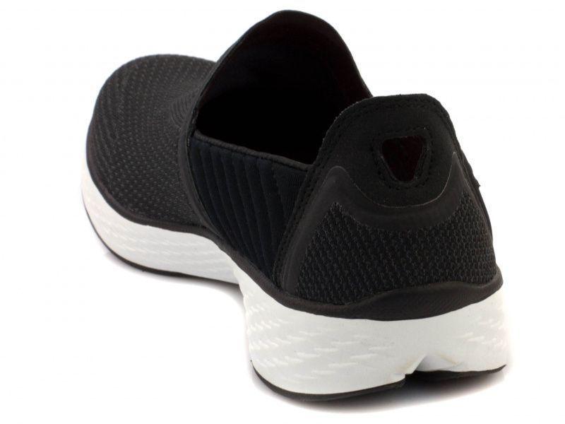 Слипоны для женщин Skechers KW4153 размеры обуви, 2017