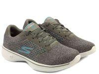 женская обувь Skechers 40 размера качество, 2017