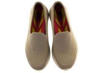 Слипоны для женщин Skechers 14148 TPE купить обувь, 2017