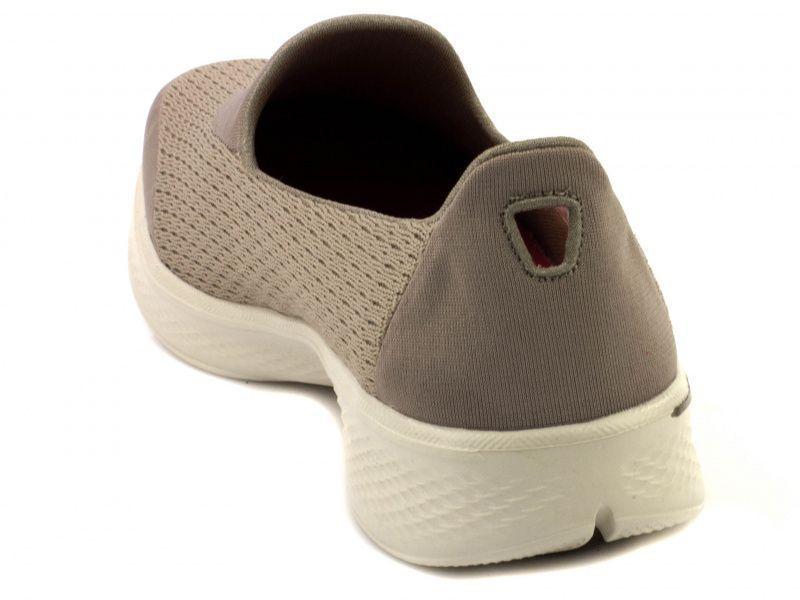 Слипоны для женщин Skechers 14148 TPE модная обувь, 2017