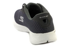 Кроссовки для женщин Skechers 14175 GRY купить обувь, 2017