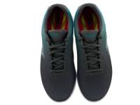 Кросівки  для жінок Skechers 14490 CCTL розміри взуття, 2017
