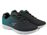Кросівки  для жінок Skechers 14490 CCTL , 2017