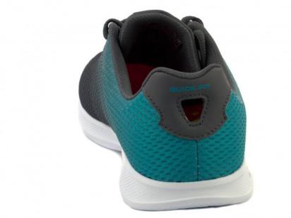 Кросівки  для жінок Skechers 14490 CCTL купити взуття, 2017