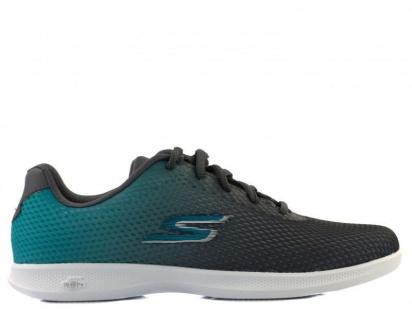 Кросівки  для жінок Skechers 14490 CCTL брендове взуття, 2017