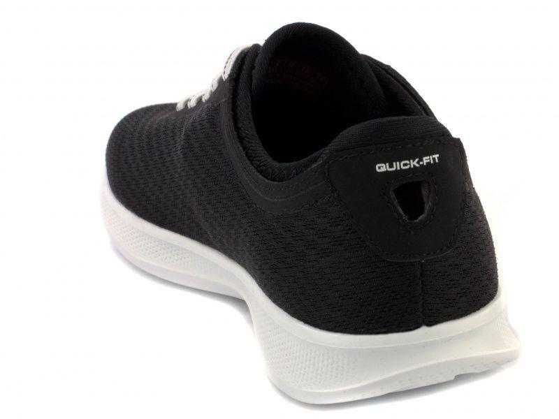 Кроссовки для женщин Skechers KW4162 стоимость, 2017