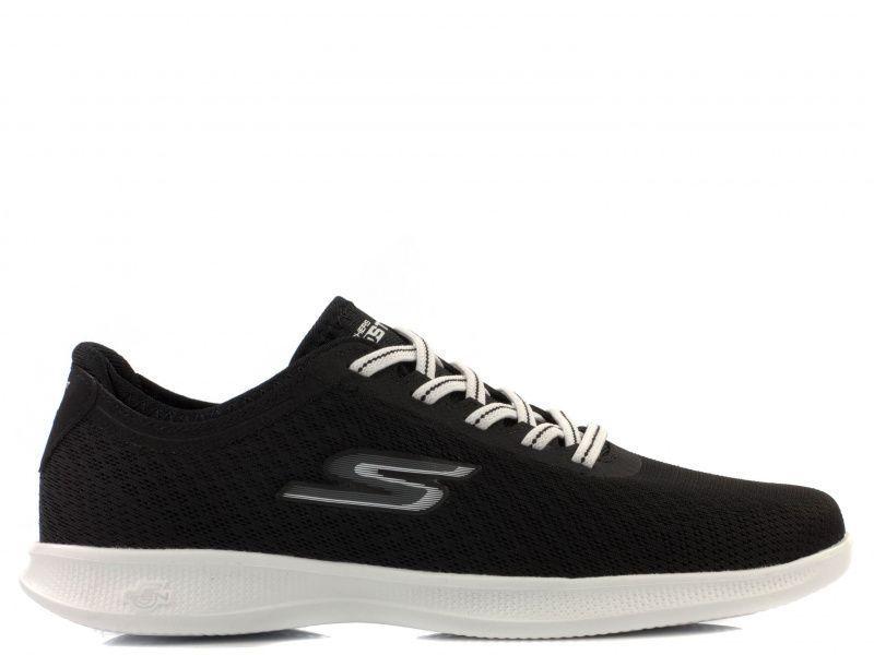 Кроссовки для женщин Skechers KW4162 модная обувь, 2017