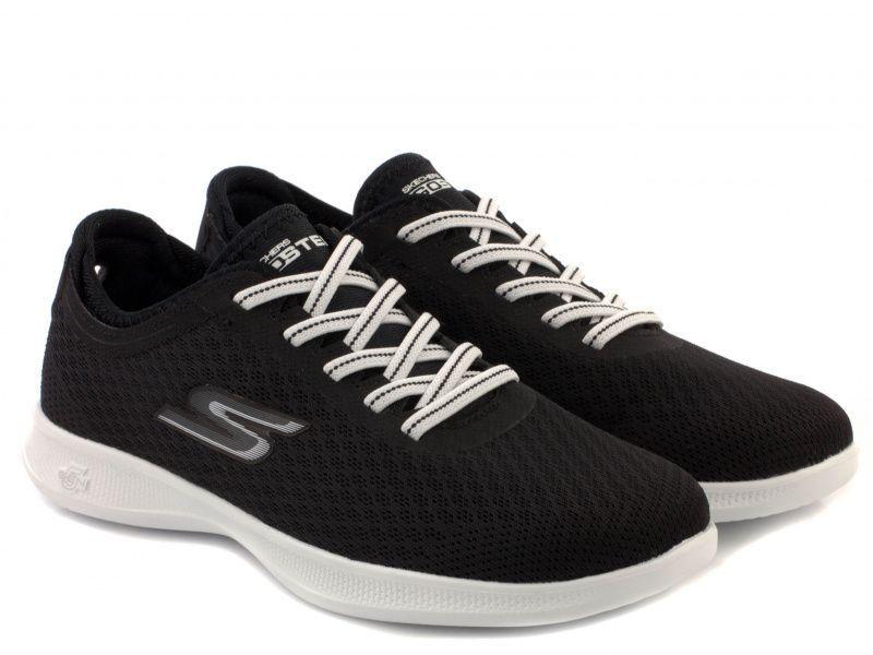 Кроссовки для женщин Skechers KW4162 продажа, 2017