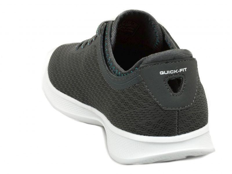 Кроссовки для женщин Skechers KW4163 стоимость, 2017
