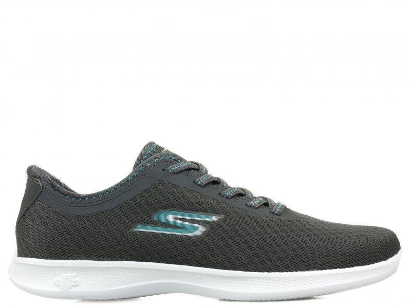 Кроссовки для женщин Skechers KW4163 модная обувь, 2017