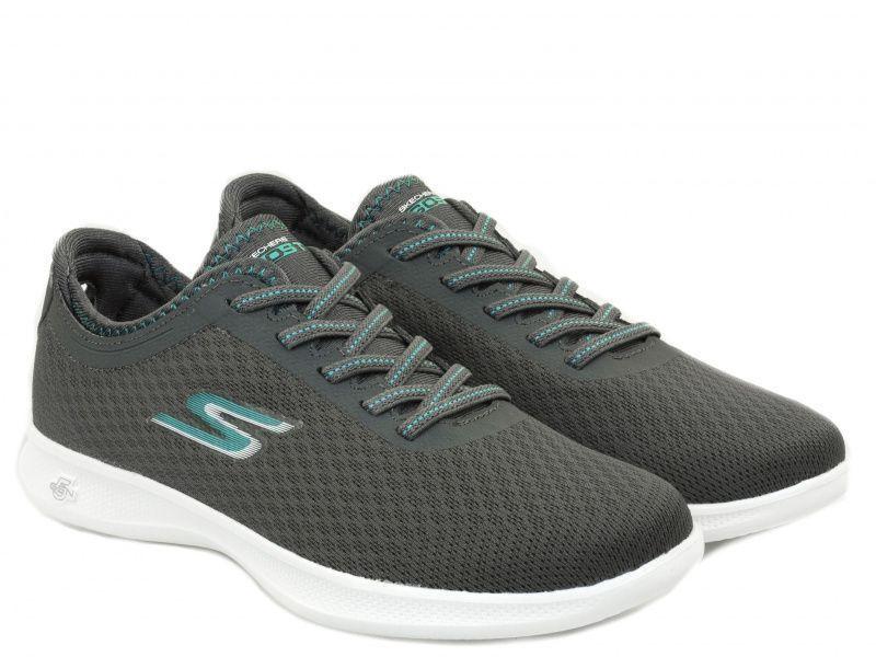 Кроссовки для женщин Skechers KW4163 продажа, 2017