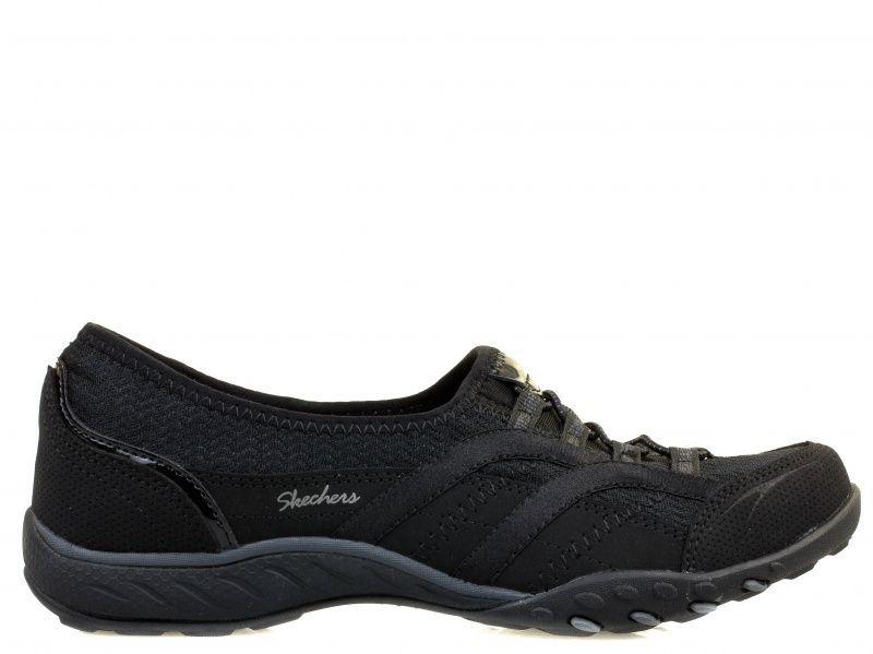 Кроссовки для женщин Skechers KW4168 стоимость, 2017
