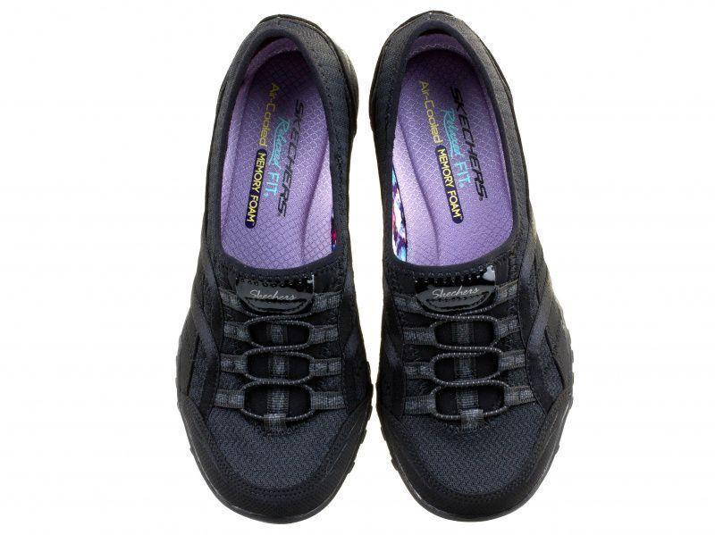 Кроссовки для женщин Skechers KW4168 , 2017