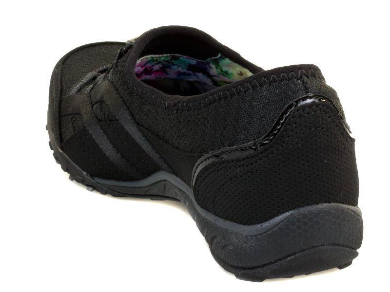 Кроссовки для женщин Skechers KW4168 купить обувь, 2017