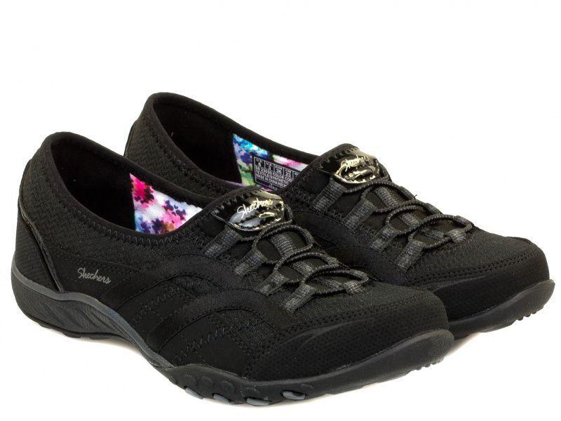 Кроссовки для женщин Skechers KW4168 продажа, 2017