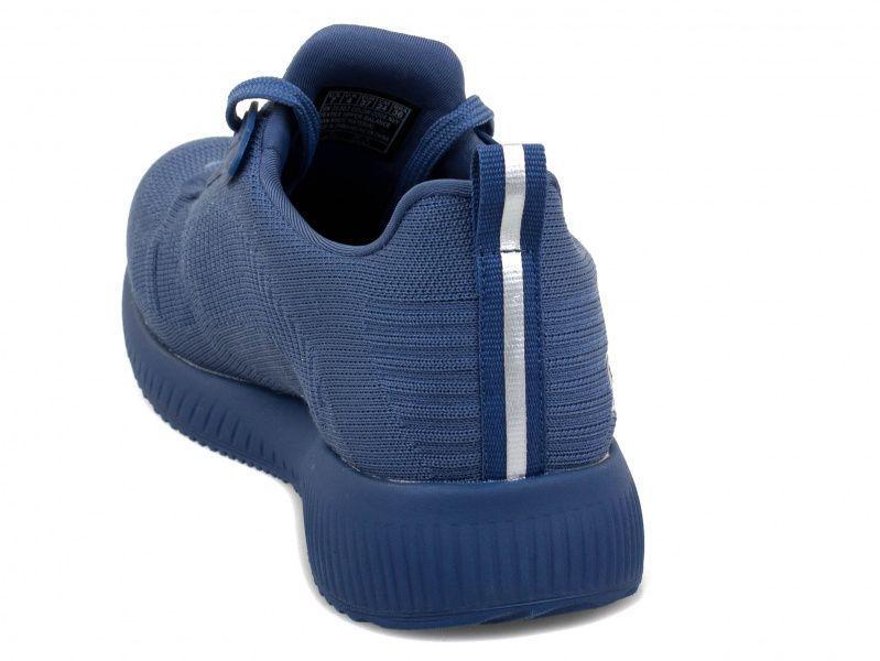 Кроссовки для женщин Skechers KW4170 стоимость, 2017