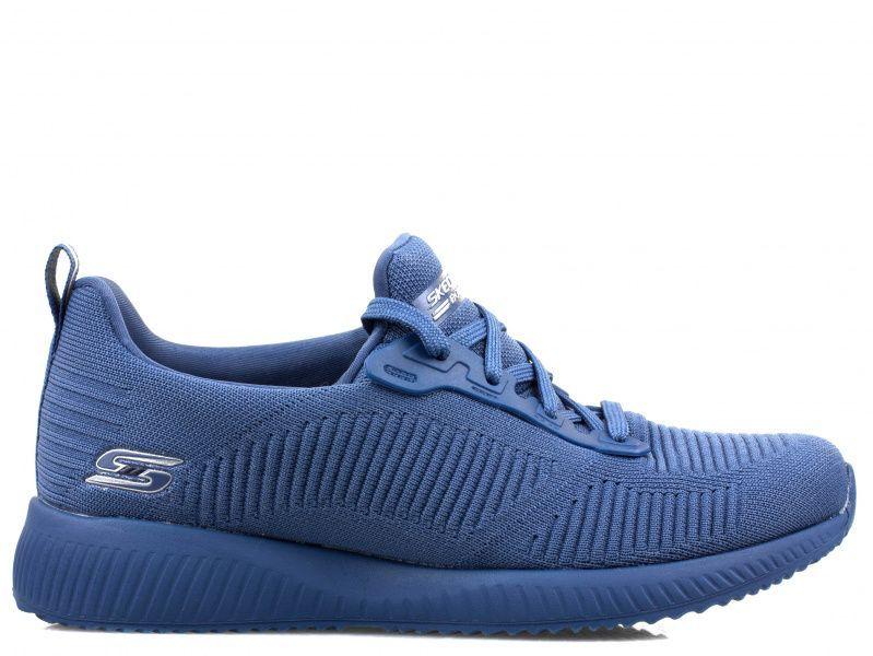 Кроссовки для женщин Skechers KW4170 модная обувь, 2017