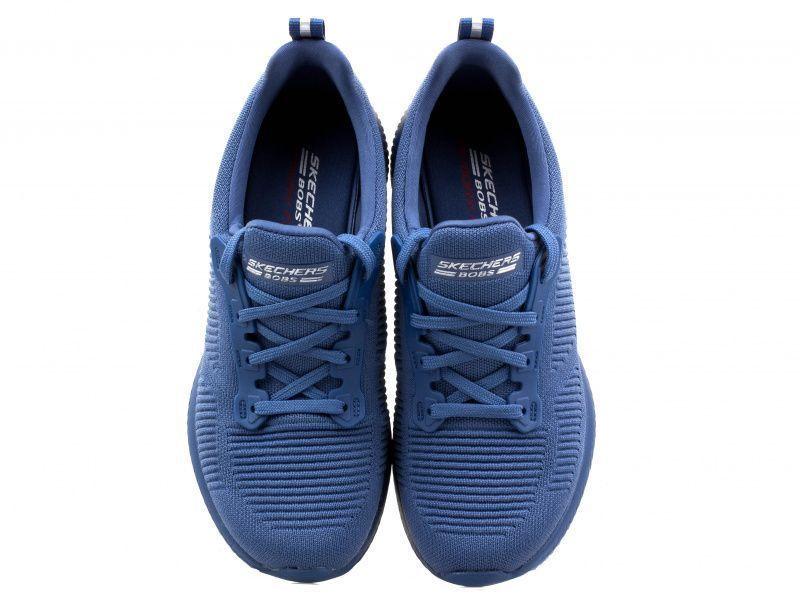 Кроссовки для женщин Skechers KW4170 купить обувь, 2017