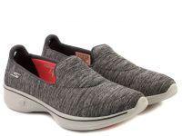 Cлипоны для женщин Skechers KW4171 размеры обуви, 2017
