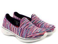 женская обувь Skechers 36.5 размера отзывы, 2017