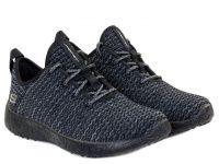Брендовые женские кроссовки 40.5 размера отзывы, 2017