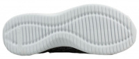 Кроссовки для женщин Skechers 12831 BKGY купить обувь, 2017