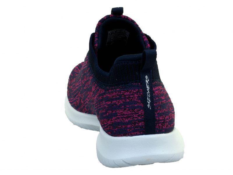 Кроссовки для женщин Skechers KW4177 модная обувь, 2017