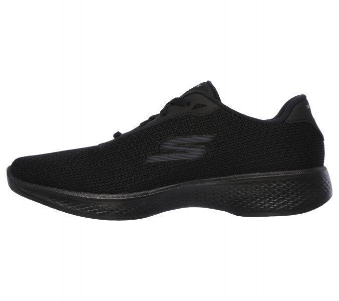 Кроссовки для женщин Skechers KW4179 купить обувь, 2017