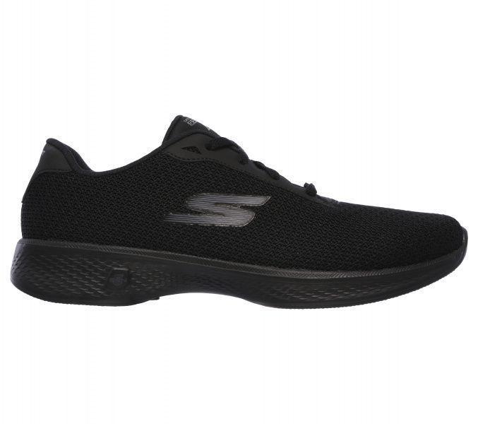 Кроссовки для женщин Skechers KW4179 брендовая обувь, 2017