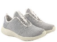 жіноче взуття, Ecco selected 19.10 , 2017