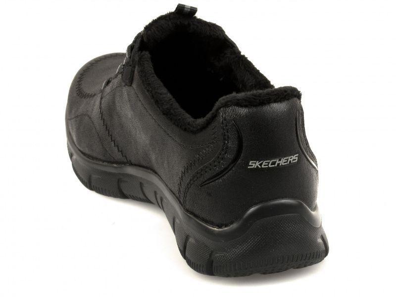 Кроссовки для женщин Skechers KW4186 модная обувь, 2017