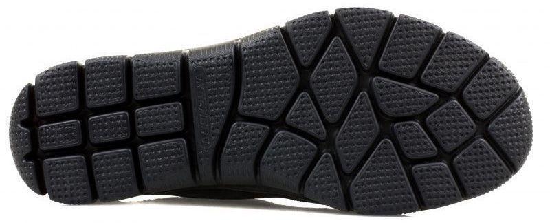 Кроссовки для женщин Skechers KW4186 , 2017