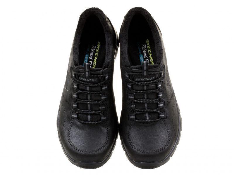 Кроссовки для женщин Skechers KW4186 купить обувь, 2017
